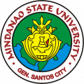 cropped-msugensan-logo.png